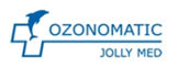Ozonomatic Jolly Med