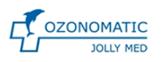 Ozonomatic Jolly Med