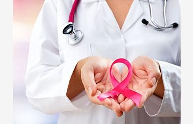 Olej CBD - Ochrona przed nowotworami