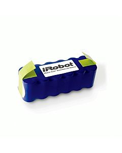 Akumulator X Life Roomba seria 500/600(bez 68X, 69X)/700/800(bez 89X)/Pro, Scooba 450 (oryginał)