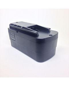 Bateria, Akumulator do elektronarzędzi marki FESTOOL - FET(C) 12V 1,5Ah (1500mAh) Ni-Cd (zamiennik)*