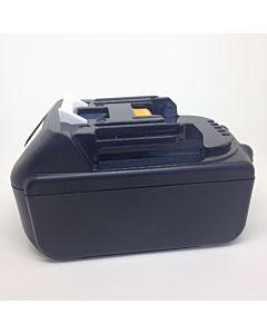 Bateria, Akumulator do elektronarzędzi marki MAKITA - MAK TBMK BL1830 18V 3Ah (3000mAh) Li-ion (zamiennik)