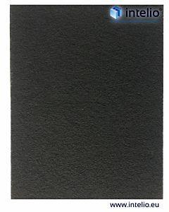 Siatka węglowa (filtr węglowy)- LAVENDER 2041