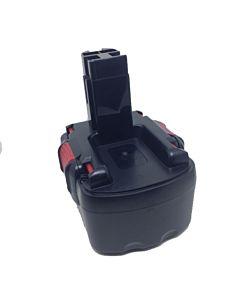Bateria, Akumulator do elektronarzędzi marki BOSCH - BOS(A) 14,4V 3Ah (3000mAh) Ni-Mh (zamiennik)