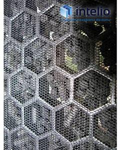 Filtr z węgla aktywowanego - LAVENDER 2041