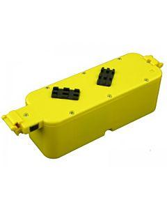 Bateria, Akumulator Roomba seria 400 APS (zamiennik)