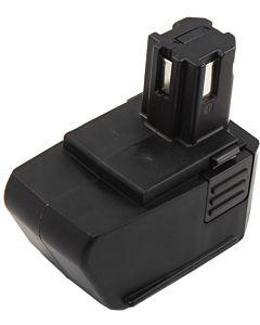 Bateria, Akumulator do elektronarzędzi marki HILTI - HIL 9,6V 3Ah (3000mAh) Ni-Mh (zamiennik)