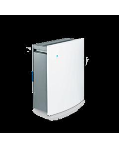 Blueair Classic 205 (PA) - Oczyszczacz powietrza - Biały  (BLU200012) do 26m2