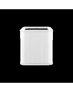 Filtr cząstek i filtr węglowy Blue Pure 221 - Oczyszczacz Powietrza (BLAF102692)
