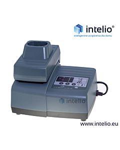 ŁADOWARKA (zamiennik) do baterii marki MAKITA Li-Ion BL1430 i BL1830 oraz wszystkich modeli akumulatorów Ni-Cd oraz Ni-Mh
