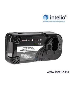 ŁADOWARKA (zamiennik) do baterii marki Hitachi UC18YL, UC18YR od 7,2Vdo 18V