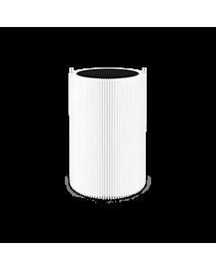 Filtr cząstek i filtr węglowy Blue Pure 411 - Oczyszczacz Powietrza (BLAF100929)