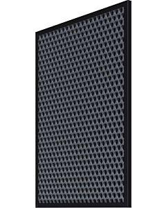 Coway Filtr dezodoryzujący - do urządzadzenia Coway AP-1008HD