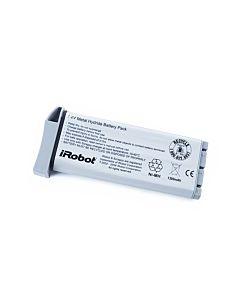 Bateria, AKUMULATOR SCOOBA  APS  230 (oryginał)