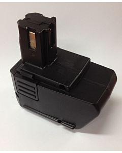 Akumulator bateria Hilti 12V 1,3Ah SF120A, SB12