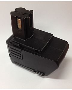 Akumulator bateria Hilti 12V 2Ah SF120A, SB12