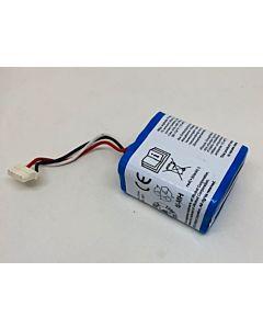 Bateria, Akumulator iRobot Braava 380 - 2000mAh