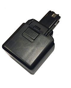 Akumulator do Craftsman 315.22411 12V 1.5AH NI-CD