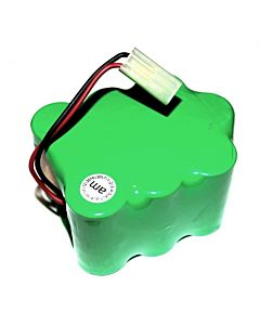 Akumulator do Vileda SP 135SCS 10,8V 3,6A