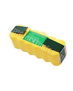 Bateria Akumulator iRobot ROOMBA 500 600 700 800 14,4V 4,5Ah