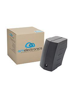 Bateria Akumulator KARCHER 4,8V 2Ah NI-CD zamiennik
