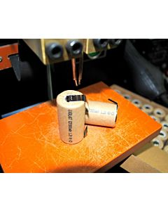 Akumulator ogniwo NiCd SC 2000mAh 23x43m blaszki