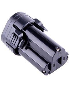 BATERIA akumulator do Makita BL1013 10,8V 2,0Ah Sanyo