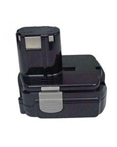 Akumulator Hitachi DH14DL EBL1430 14.4V 1.5AH li-ion zamiennik
