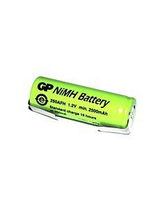 Bateria akumulator szczoteczki Braun OralB Triumph