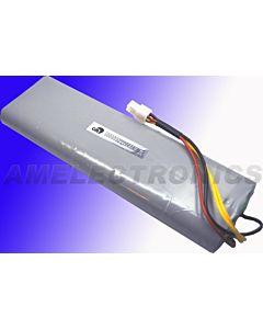 Bateria Akumulator ELECTROLUX do modelu TRILOBITE ZA1,2 EL-ZA1 3500mAh 18V
