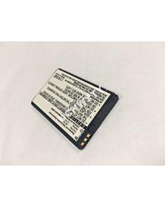 Bateria Emporia Essence Talk Comfort plus AK-RL2
