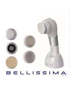 Urządzenie do pielęgnacji twarzy Bellissima