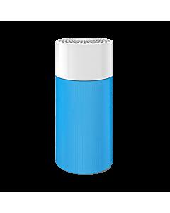 Blue Pure 411 - Oczyszczacz Powietrza (BLU101432)- Niebieski  do 15m2