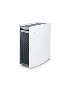 Blueair 480i Classic (SM) - Oczyszczacz powietrza - Biały(BLU200040) do 40m2