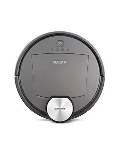 ECOVACS DEEBOT R95 - robot do czyszczenia podłóg