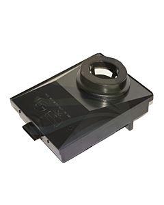 Filtr Hepa (Neutralizator) do RAINBOW SERII E2 - (R-12647)