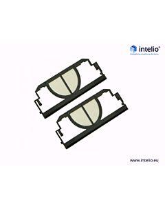 Filtr powietrza dla urządzenia Roomba SE (2 szt.) (oryginał)