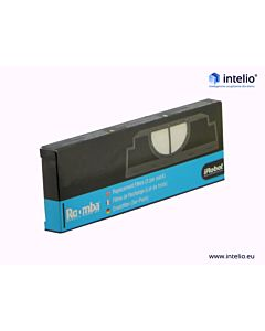 Filtr powietrza dla urządzenia Roomba SE (3 szt.) (oryginał)