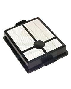 Filtr Hepa do RAINBOW SERII E - 1 edycja (R-12107)