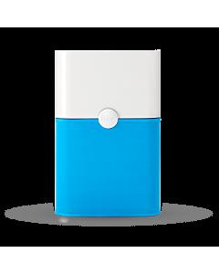 Blue Pure 221 - Oczyszczacz Powietrza (BLU102936)- Niebieski do 50m2