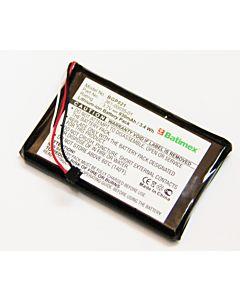 Garmin Nuvi 1200 950mAh 3.5Wh Li-Ion 3.7V