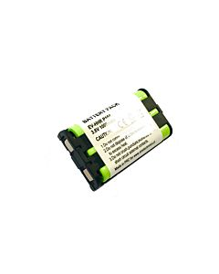 HHR-P104 akumulator do PANASONIC 3.6V 1000mAh NiMH