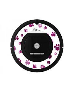 IDRESS 700: PET LOVER (WHITE EDITION)