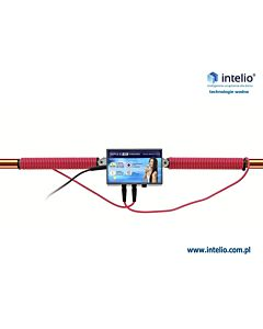 GI-IMPULS-100-STANDARD (średnica rury do 1 1/4 cala)