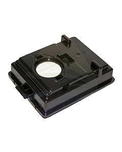 Nowy typ Filtr Hepa do RAINBOW SERII E  edycja (R-12106)