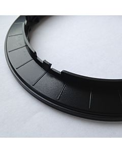 Pierścień Czyszczący Do Mikrofibry - do robota myjącego okna - Hobot 168, 188