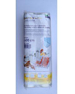 Rolki foliowe do pakowania próżniowego ACO 1068 (30 x 600 cm) (Magic Vac)