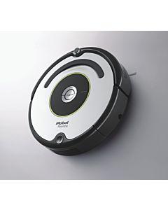iRobot Roomba 616 - robot odkurzający