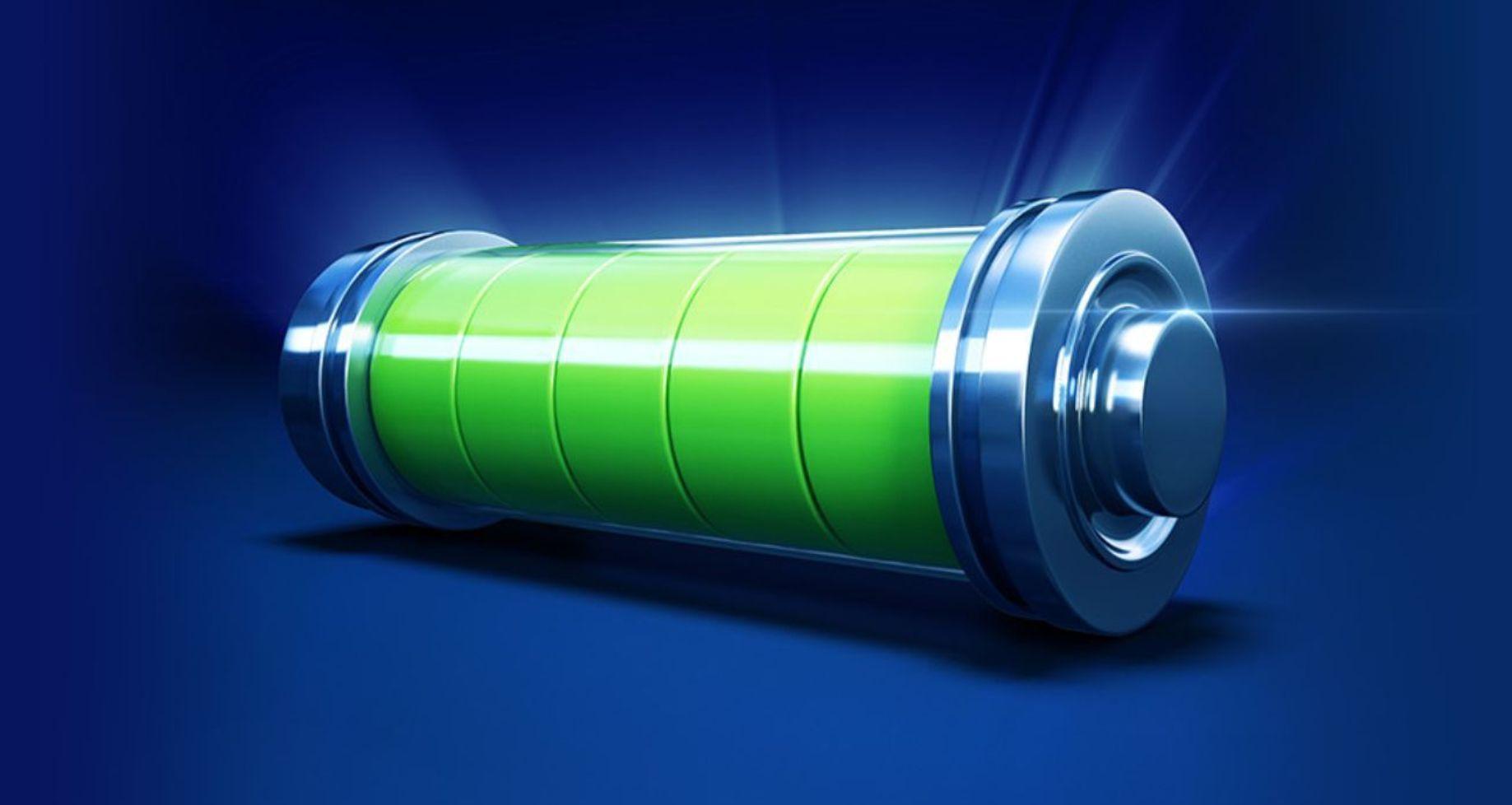 Akumulatory, Baterie, Pakiety, Wkłady, Ogniwa NiCd NiMh Li-ion