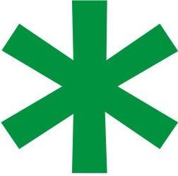 kalk_scale_green_point